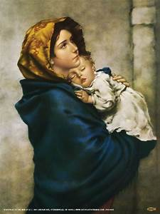 madonna of the streets poster catholic to the max
