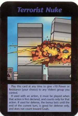Illuminati Cards 9 11 Gun Proof That The Illuminati Plan To Attack On 9