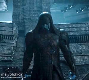 Ronan the Accuser | Lee Pace | Pinterest