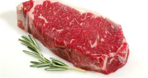 boneless top loin steak resource smart kitchen