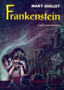 Shelley:World of Frankenstein   WORLD OF FRANKENSTEIN