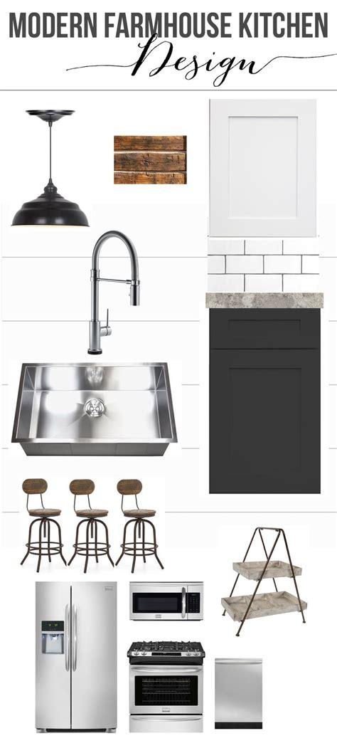 Farmhouse Faucet Kitchen by 17 Best Ideas About Farmhouse Kitchen Faucets On