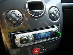 Autoradio Clio 2 Commande Au Volant : autoradio commande au volant affichage d topic unique page 3 clio clio rs ~ Melissatoandfro.com Idées de Décoration