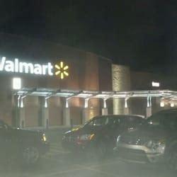 reading ls walmart walmart supercenter department stores reading pa yelp