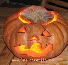 Bricolage Halloween Adulte : activit s bricolage d 39 halloween pour enfants 2012 ~ Melissatoandfro.com Idées de Décoration