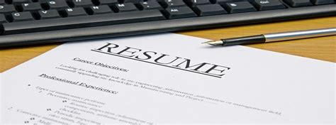 Professional Resume Writing Services In India by Professional Resume Writing Services In India