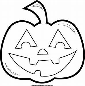 White Pumpkin Clipart - Clipart Suggest