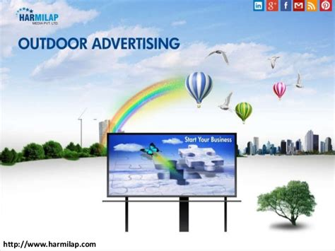 digital marketing company in delhi best digital marketing company in delhi ncr india