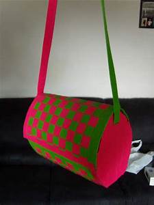 313 Best Images About Duct Tape Crafts On Pinterest