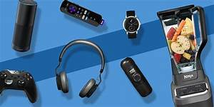 Top, 5, Coolest, Gadgets, On, Amazon