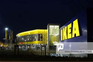 öffnungszeiten Ikea Tempelhof : m bel und einrichtungshaus ikea berlin tempelhof lizenzpflichtiges bild bildagentur ~ Markanthonyermac.com Haus und Dekorationen