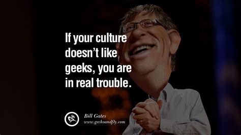 bill gates quotes about life pinterest | Bill gates quotes ...