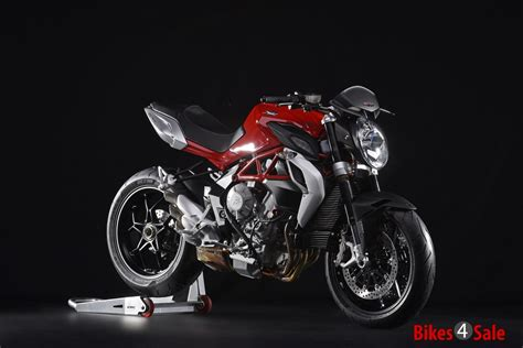 Mv Agusta Brutale 800 Picture by Photo 3 Mv Agusta Brutale 800 Motorcycle Picture Gallery