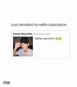 25+ Best Memes About Netflix and Chill | Netflix and Chill ...