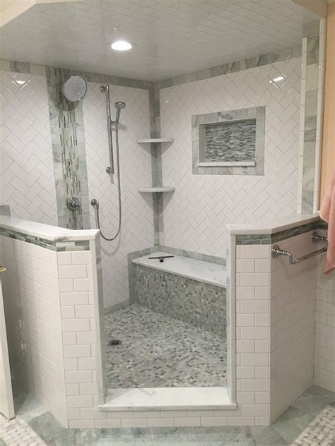 ri tile cranston ri hours bathrooms rhode island tile