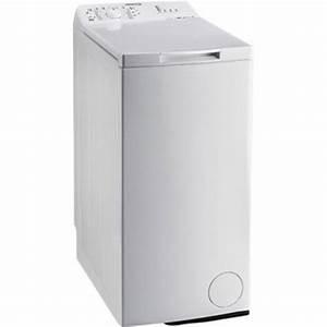 La migliore lavatrice con carica dall'alto Recensioni e Classifica Del Aprile 2018