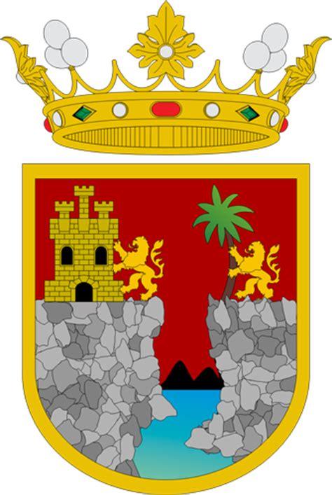 foto de File:Chiapas Capa 1 png Wikimedia Commons