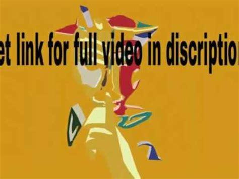 dj snake audio dj snake george maple talk audio youtube