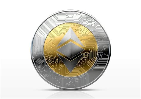 Ethereum (ETH) Price Under-performing as Crypto Market ...