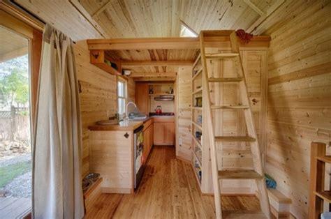 Tuff Shed Las Vegas by Sweet Pea Tiny House Plans 05 600x398 Jpg