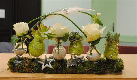image result for montage floral avec tressage easter floral arrangements et