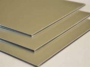 Alu Dibond Aufhängen : aluverbundplatte cham gold 3mm 0 2mm aluminium verbundplatte alu hnl dibond ebay ~ Eleganceandgraceweddings.com Haus und Dekorationen