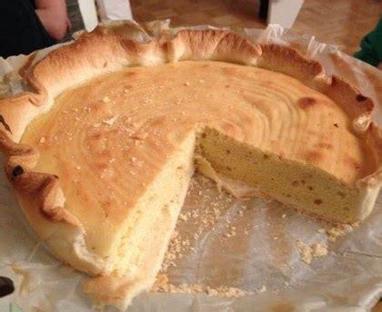 dessert a base de creme fraiche g 226 teau 224 la cr 232 me fra 238 che de ma recette de g 226 teau 224 la cr 232 me fra 238 che de ma