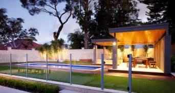 Alfresco Patio Photo by Australian Outdoor Living Installations Perth