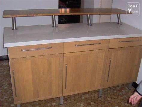 element de cuisine occasion ikea meuble de cuisine d 39 occasion