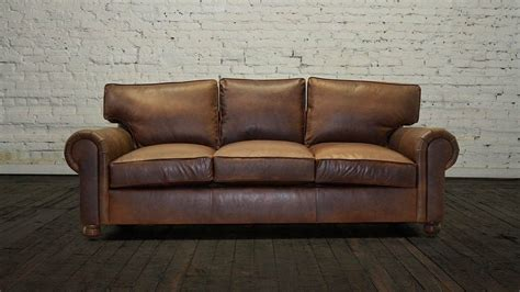 sectional sofas made in usa chesterfield sofas modern furniture made in usa