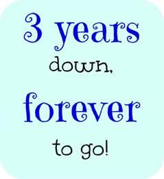 4 year wedding anniversary 3 year anniversary on anniversary gifts two year anniversary and 2 year