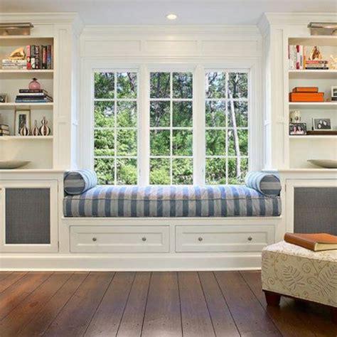 inspirational ideas  cozy window seat window seats