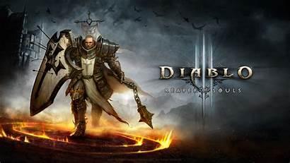 Blizzard Diablo 2560 1440 Wallpapers
