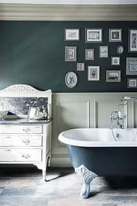 The, Latest, Bathroom, Trends, And, Bathroom, Designs, For, 2019