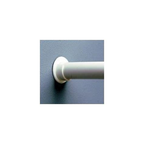 buy the j sterling bc 0037 pole socket plastic fits 1 3