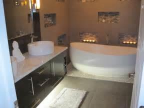 zen bathroom ideas zen master bathroom contemporary bathroom miami by