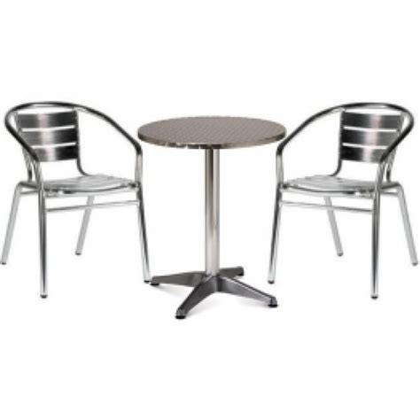 Outdoor Table And Chairs For Sale by Restaurant Table And Chair Sets Moerton Complete
