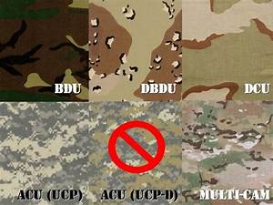 Organzation Chart Red Bull Rising Correction Multicam Camo Not Ucp D