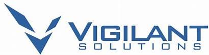 Solutions Plate Vigilant Recognition License Lpr Facial