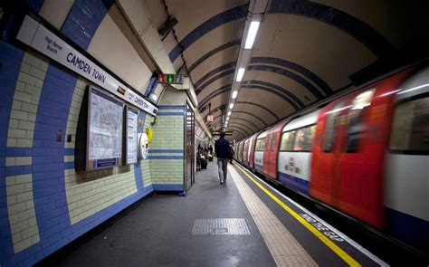 Everything You Need To Know About The Night Tube Ahead Of Its Launch On Friday Home Interior Design Curtains What S The Size Of A Standard Shower Curtain Rod How To Hang Drop Cloth Outdoors Ceiling Hanging Room Dividers Luxury Kohler Expanse Curved Sports Finials Pole Recess Brackets 35mm