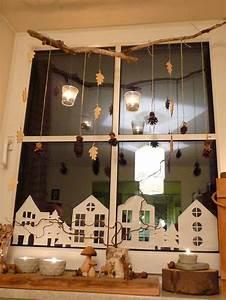 Basteln Im Januar : 17 ideen zu fensterbilder basteln auf pinterest deko ~ Articles-book.com Haus und Dekorationen