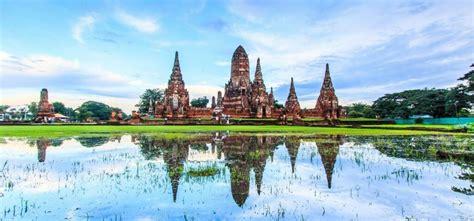 les plus belles cuisine explorer la thaïlande une expérience inoubliable viiiz