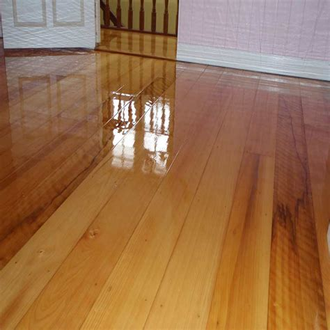 Urine Wood Floors Remove by On Wood Floor Prepossessing Do Pets Ruin Your