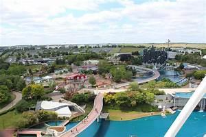 Attraction Du Futuroscope : 10 astuces pour d couvrir le parc du futuroscope et ses attractions uniques en famille ~ Medecine-chirurgie-esthetiques.com Avis de Voitures