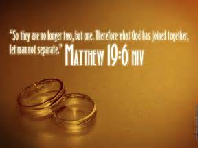wedding bible readings bible verses about marriage or wedding