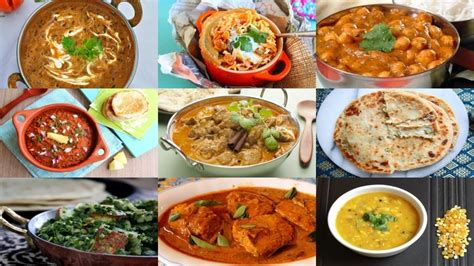 indian cuisine recipes with pictures 101 amazing indian recipes recipes food uk