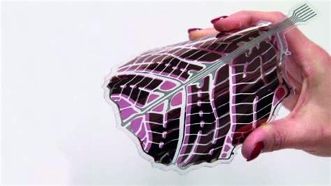 Полимерные солнечные батареи