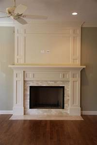 best 25 fireplace surrounds ideas on pinterest With fireplace surround ideas for perfect focal point