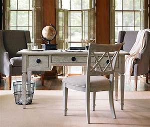 Computer Table Design With Study Table Furniture Captivating Desks For Home Office Interior