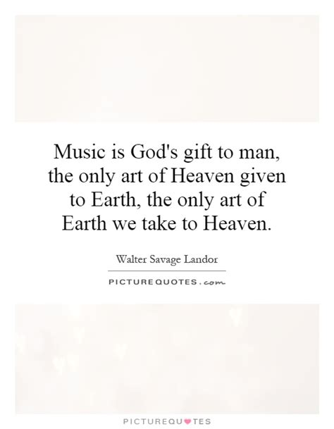 Music Is God's Gift To Man, The Only Art Of Heaven Given. Summer Marketing Quotes. Inspiring Quotes Zen. Friendship Quotes Pokemon. Book Lover Quotes. Rainy Day Quotes Pinterest. Relationship Quotes About Cheating. Strong New Years Quotes. Positive Quotes Youth